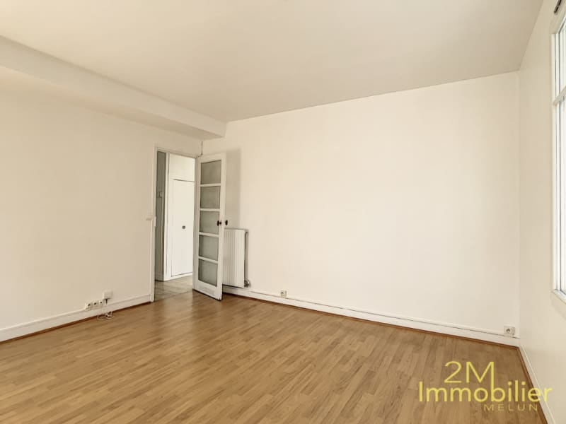 Location appartement Melun 950€ CC - Photo 14
