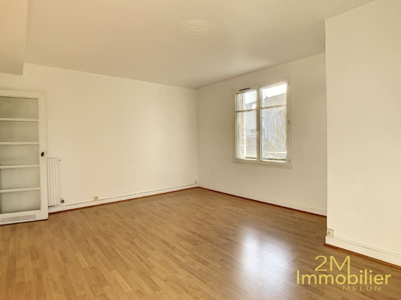 Location appartement Melun 950€ CC - Photo 16