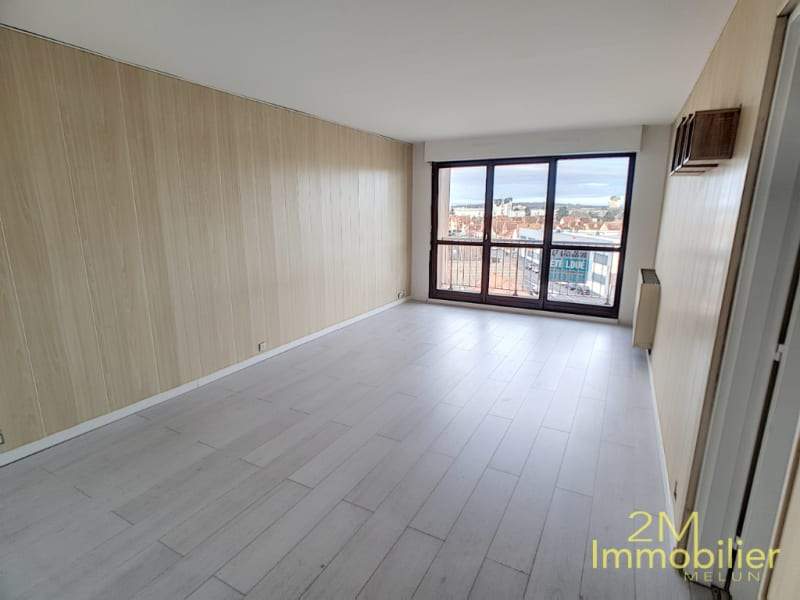 Location appartement Melun 895€ CC - Photo 2