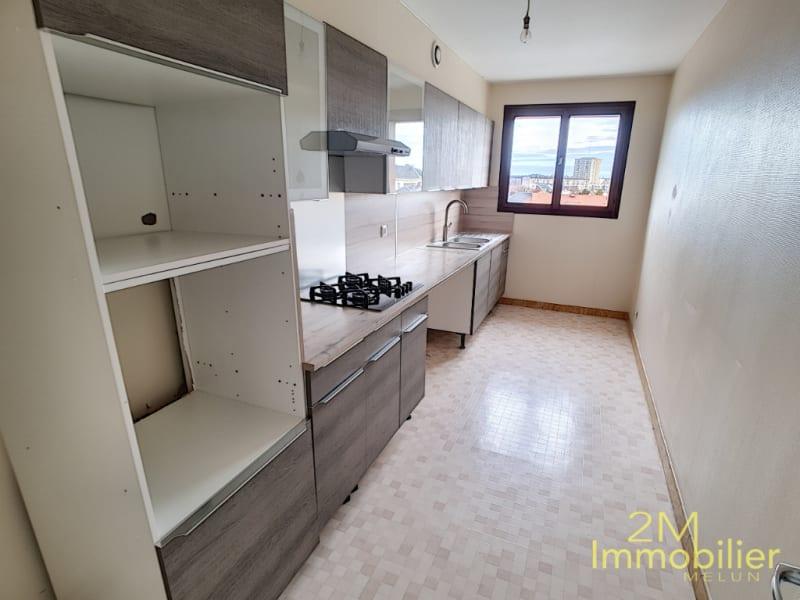 Location appartement Melun 895€ CC - Photo 3