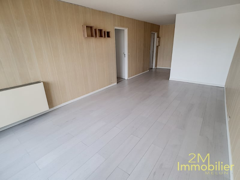 Location appartement Melun 895€ CC - Photo 6