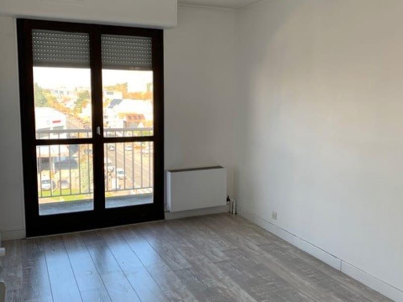 Location appartement Melun 895€ CC - Photo 8