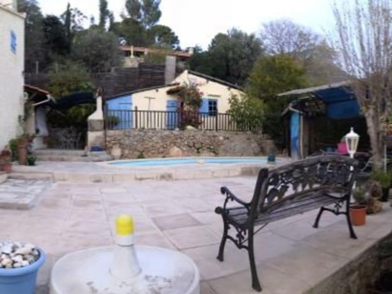 Vente maison / villa La valette du var 490000€ - Photo 2