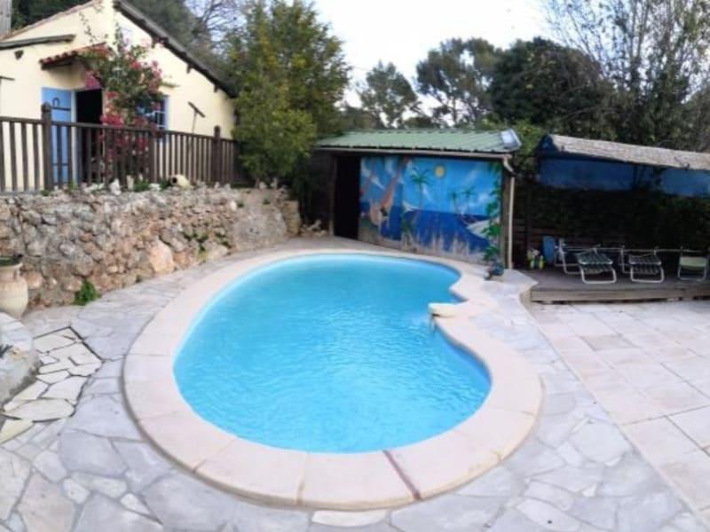 Vente maison / villa La valette du var 490000€ - Photo 3