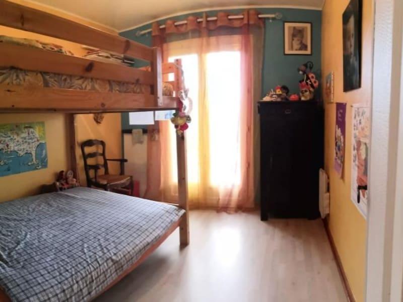 Vente maison / villa La valette du var 490000€ - Photo 8