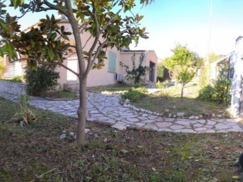 Sale house / villa La valette du var 445000€ - Picture 1