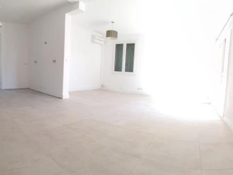 Sale house / villa La valette du var 445000€ - Picture 3