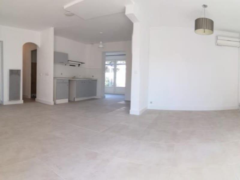 Sale house / villa La valette du var 445000€ - Picture 4