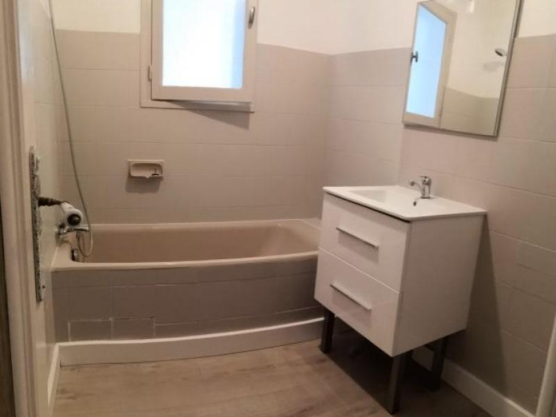 Sale house / villa La valette du var 445000€ - Picture 6