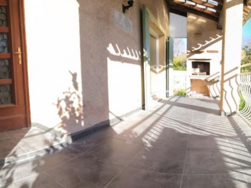 Sale house / villa La valette du var 445000€ - Picture 10