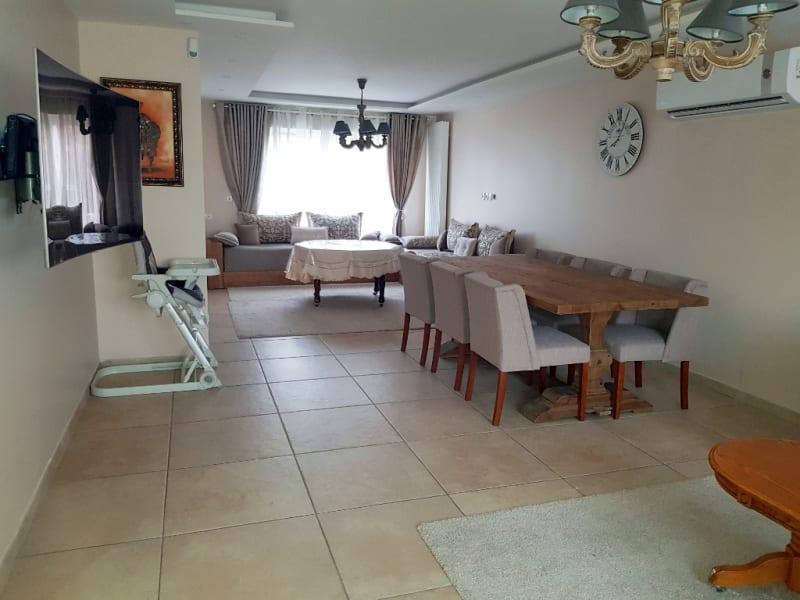 Sale house / villa Livry gargan 450000€ - Picture 2