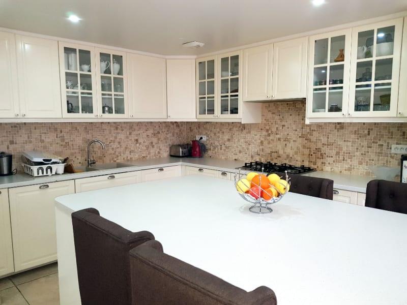 Sale house / villa Livry gargan 450000€ - Picture 3