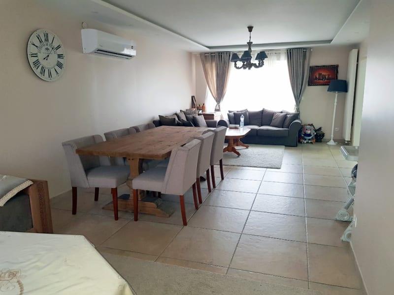 Sale house / villa Livry gargan 450000€ - Picture 4