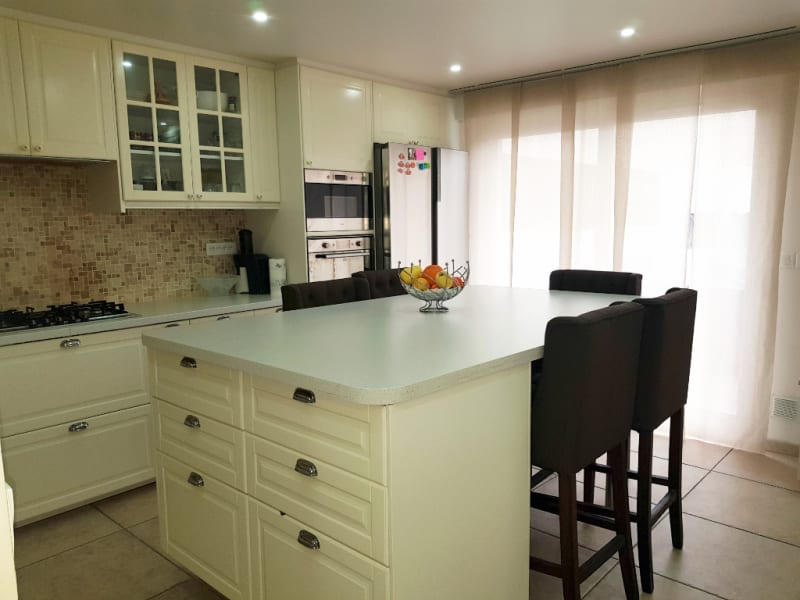 Sale house / villa Livry gargan 450000€ - Picture 5