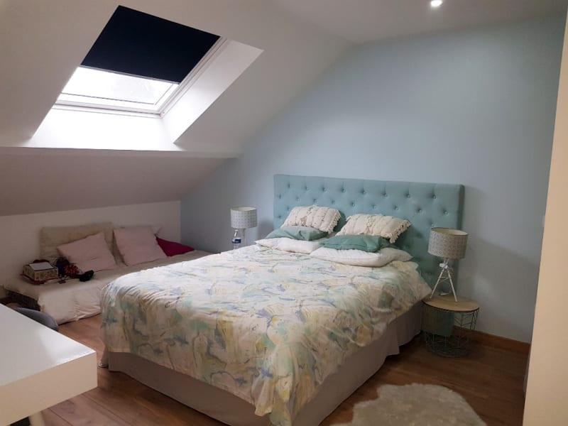 Sale house / villa Livry gargan 450000€ - Picture 7