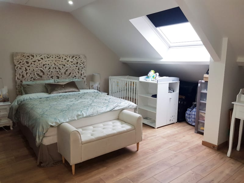 Sale house / villa Livry gargan 450000€ - Picture 8