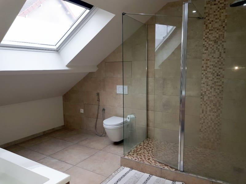 Sale house / villa Livry gargan 450000€ - Picture 10