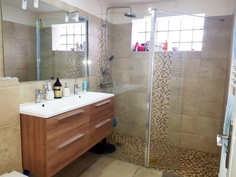 Sale house / villa Livry gargan 450000€ - Picture 11