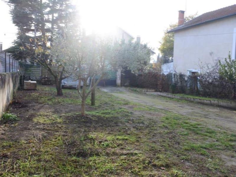 Vente maison / villa Romans sur isere 155000€ - Photo 2