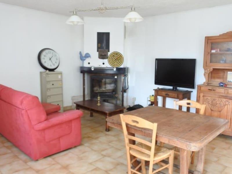 Vente maison / villa Romans sur isere 155000€ - Photo 3
