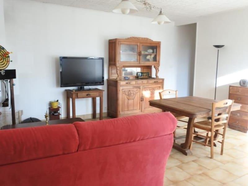 Vente maison / villa Romans sur isere 155000€ - Photo 4