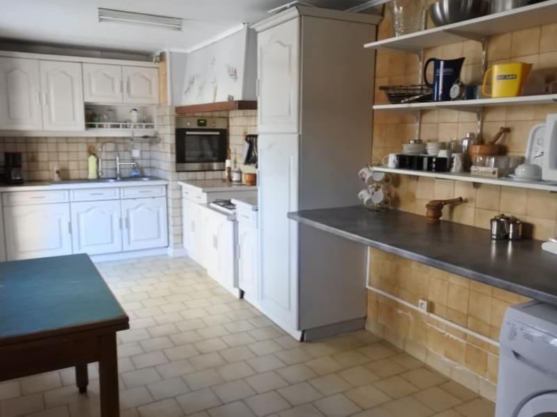 Vente maison / villa Romans sur isere 155000€ - Photo 5