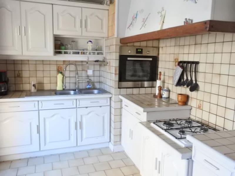 Vente maison / villa Romans sur isere 155000€ - Photo 6