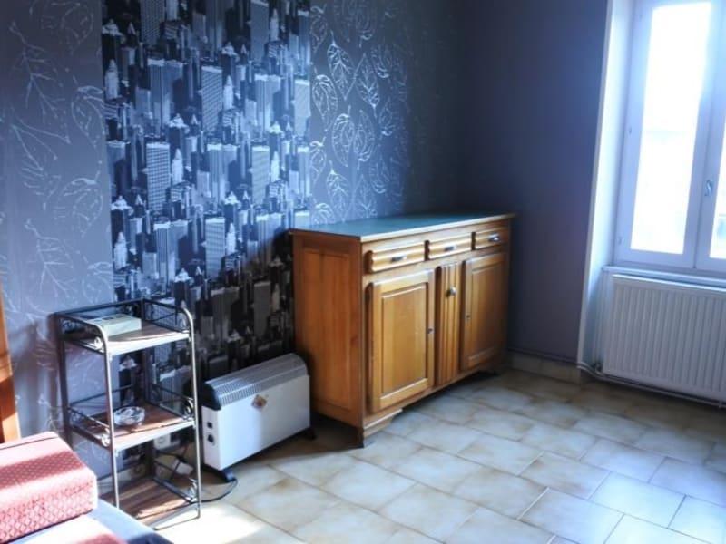 Vente maison / villa Romans sur isere 155000€ - Photo 10
