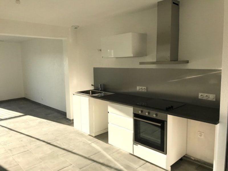 Location maison / villa Dremil-lafage 950€ CC - Photo 3