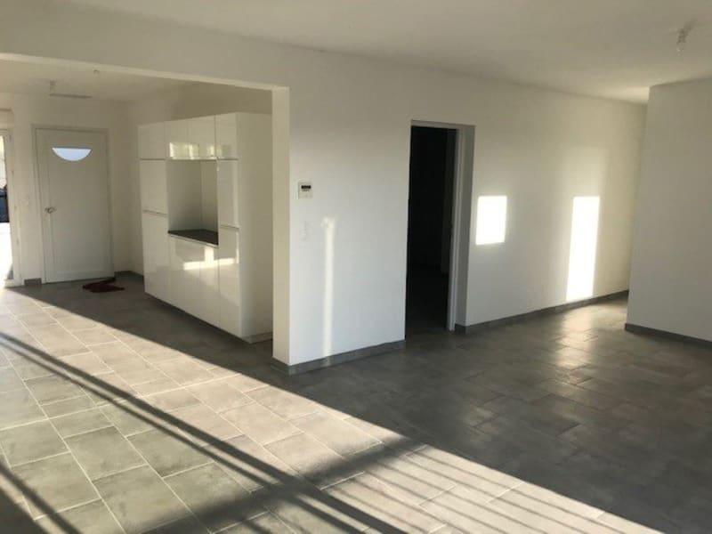 Location maison / villa Dremil-lafage 950€ CC - Photo 4