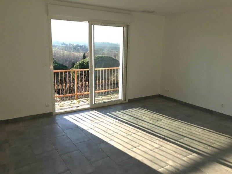 Location maison / villa Dremil-lafage 950€ CC - Photo 6
