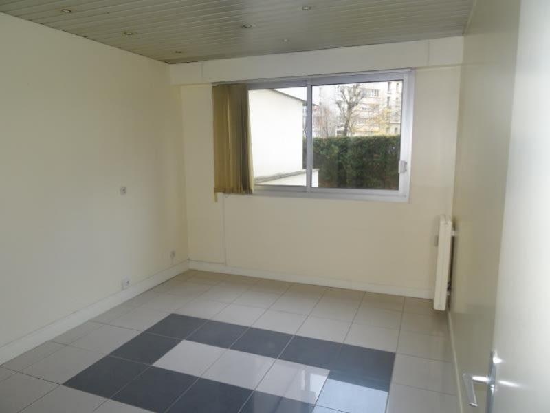 Rental apartment Vincennes 1562€ CC - Picture 7