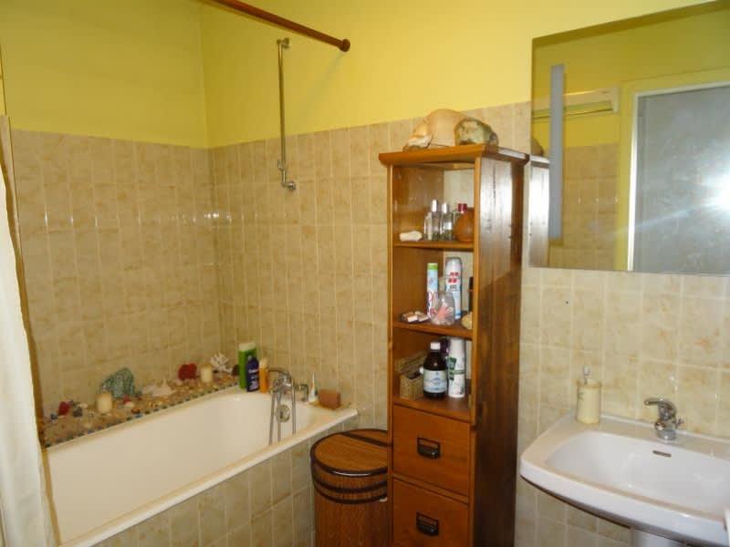 Sale apartment Fontenay sous bois 320000€ - Picture 3
