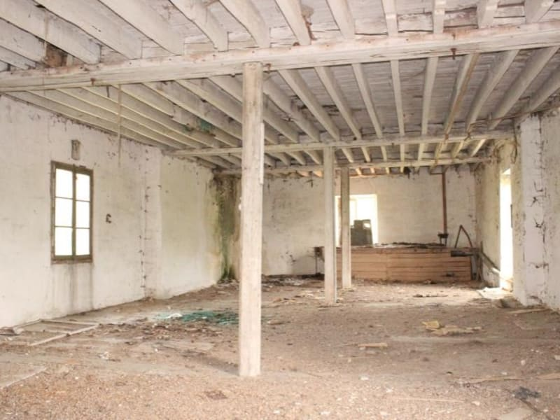 Sale house / villa La ferte gaucher 543400€ - Picture 7