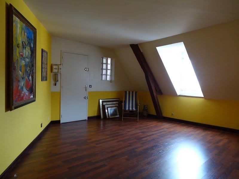 Verkauf wohnung Benerville-sur-mer 184000€ - Fotografie 2