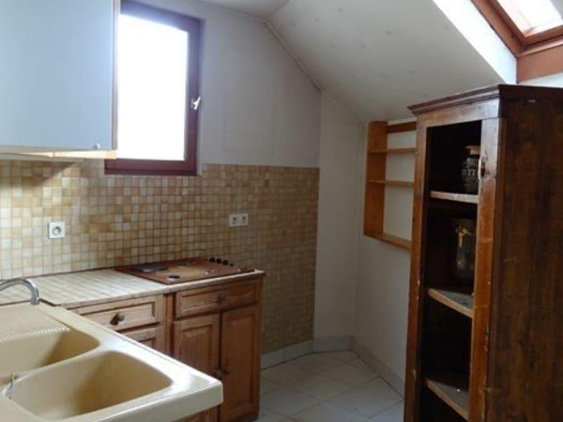 Verkauf wohnung Benerville-sur-mer 184000€ - Fotografie 4