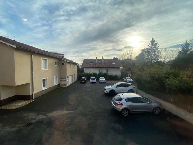 Location bureau Villefranche sur saone 520€ HC - Photo 7