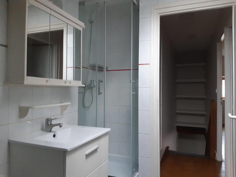 Location appartement Villefranche sur saone 545€ CC - Photo 6