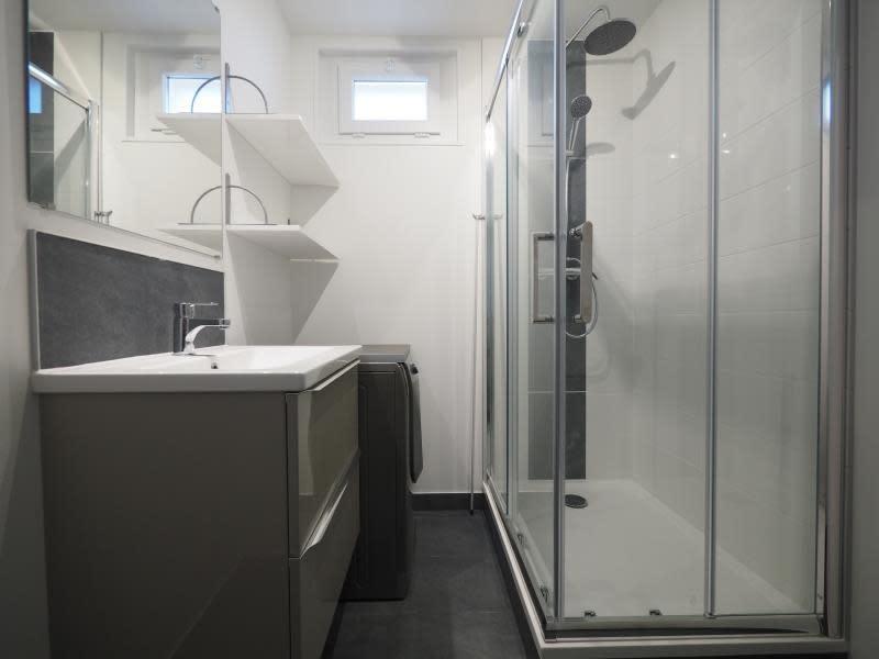 Sale apartment Bois d arcy 194000€ - Picture 4