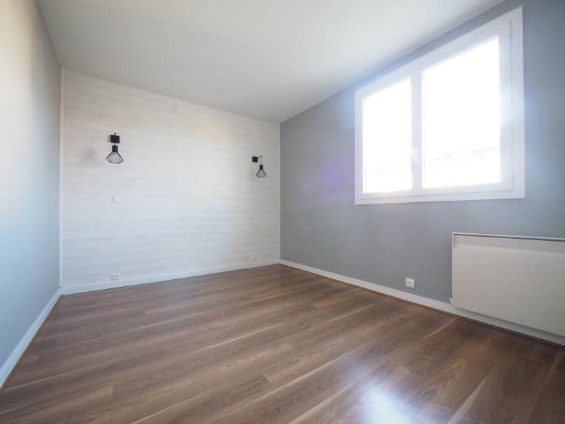 Sale apartment Bois d arcy 194000€ - Picture 5