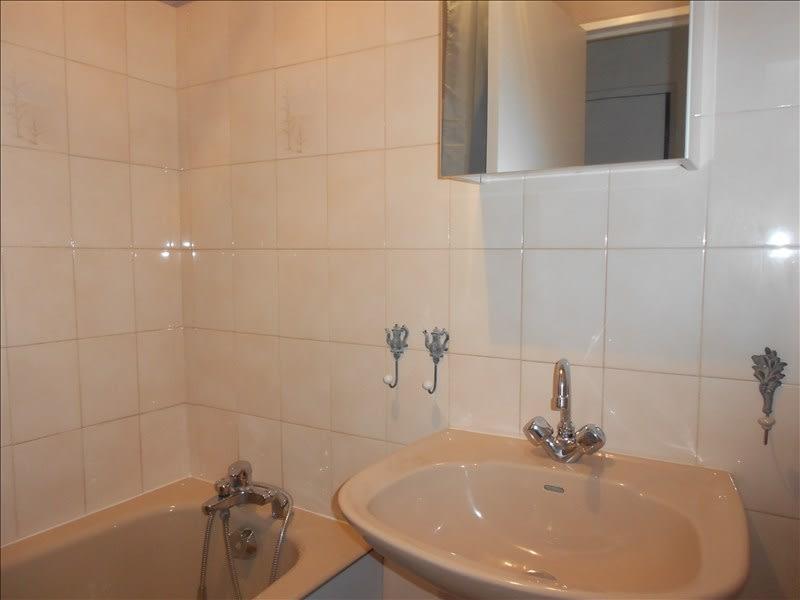 Location appartement Provins 475€ CC - Photo 4