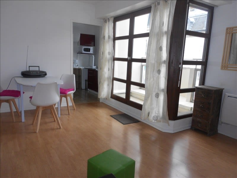 Location appartement Provins 475€ CC - Photo 5