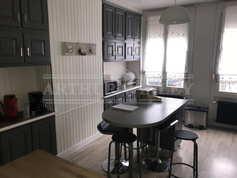 Sale house / villa Lachapelle st pierre 289 000€ - Picture 3