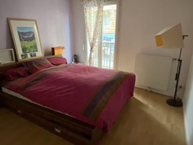Sale apartment Vincennes 660000€ - Picture 2
