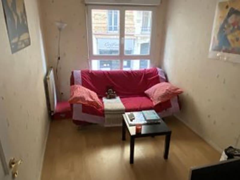 Vente appartement Vincennes 660000€ - Photo 3