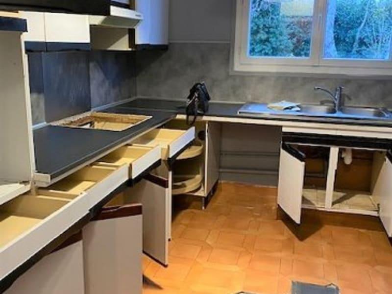 Rental apartment Fontenay sous bois 1425€ CC - Picture 1