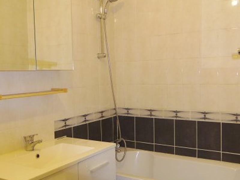 Rental apartment Fontenay sous bois 1425€ CC - Picture 2