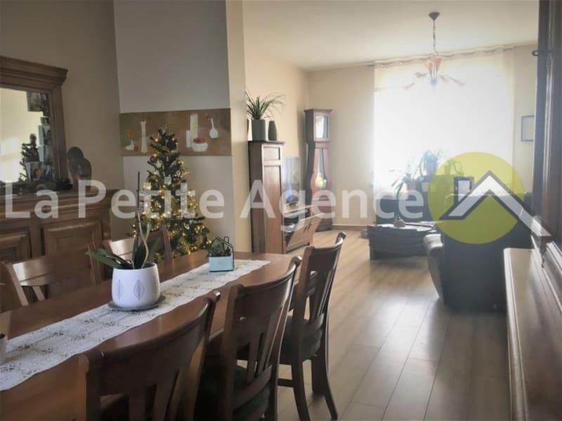 Sale house / villa Sainghin-en-weppes 342900€ - Picture 2