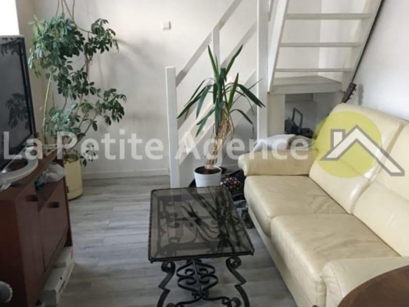 Sale house / villa Sainghin-en-weppes 342900€ - Picture 3