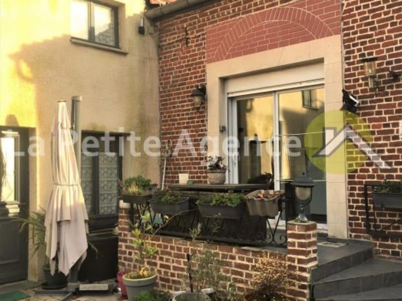 Sale house / villa Sainghin-en-weppes 342900€ - Picture 5